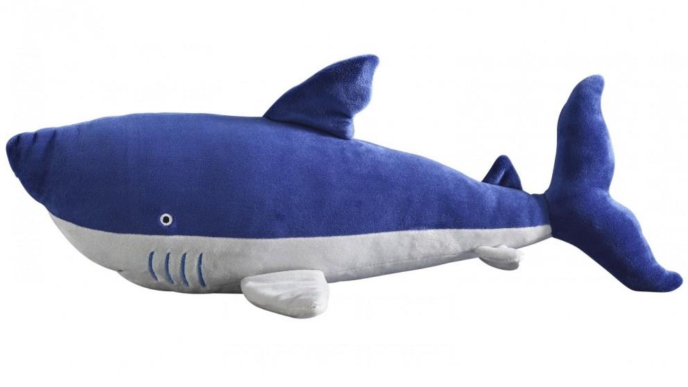 Reef Plush Toy