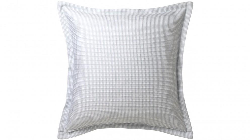Bethany Sky European Pillowcase