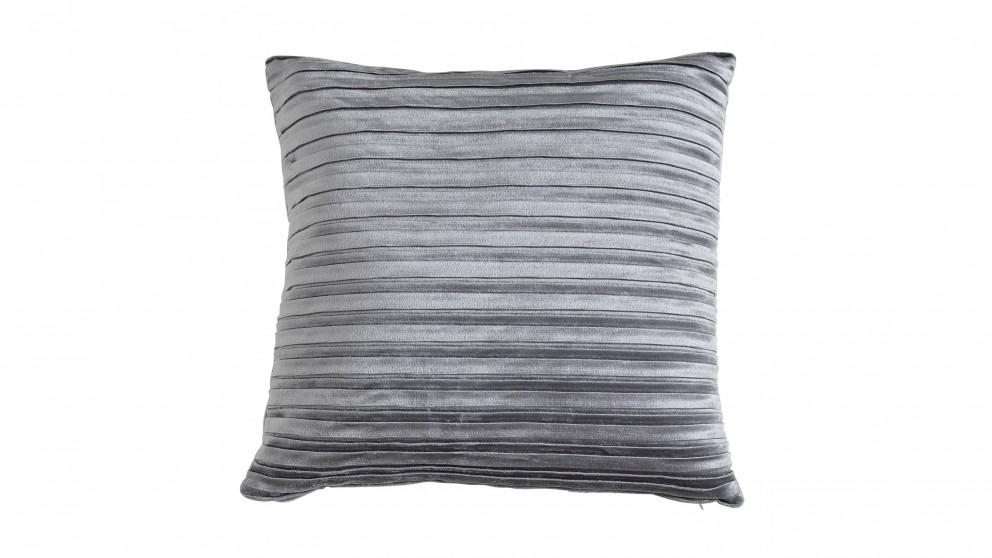 L'Avenue Constance Grey Cushion