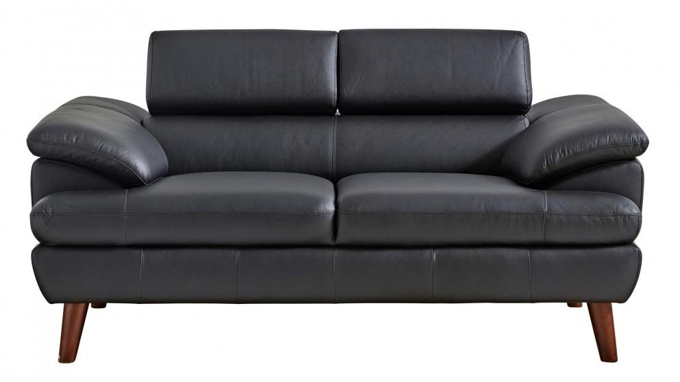 Boston 2-Seater Sofa