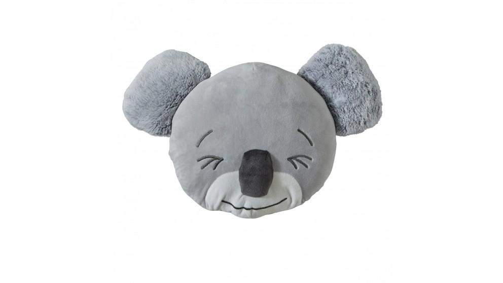 Keiko Koala Plush Toy