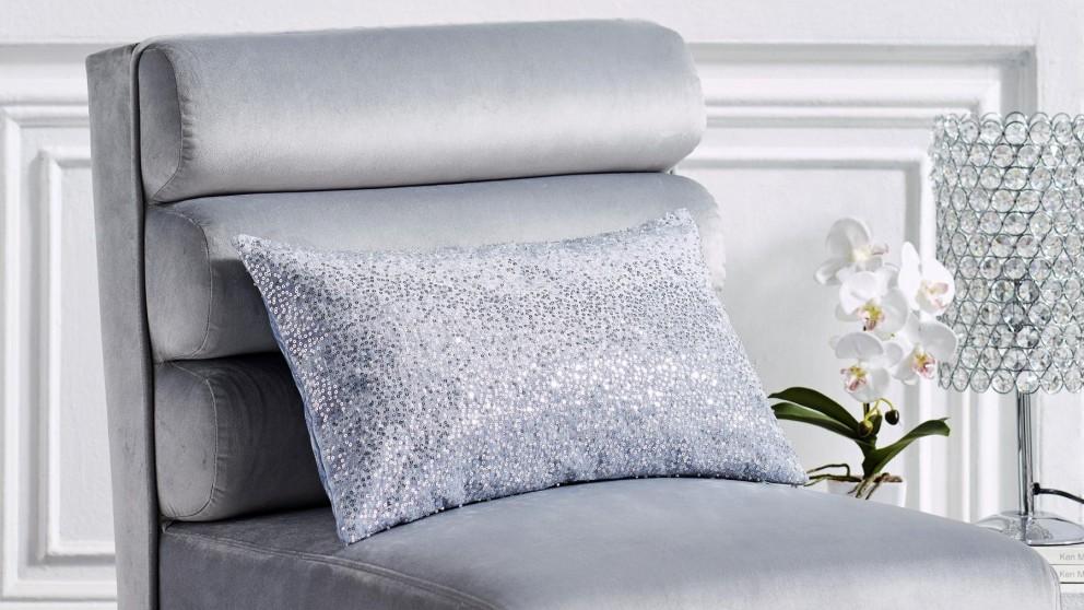 Ambrosia Sky Brunch Cushion