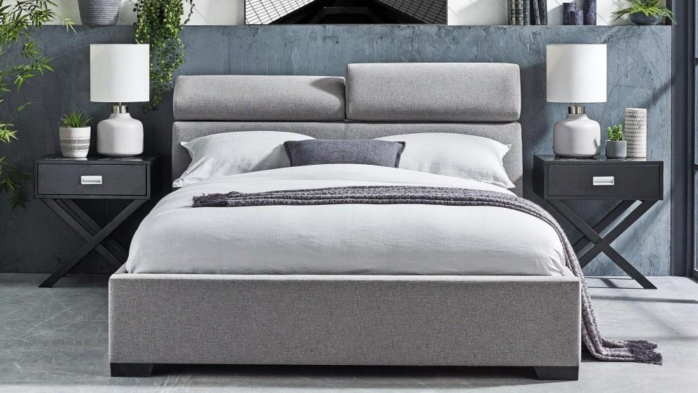 Oscar Bed - Double