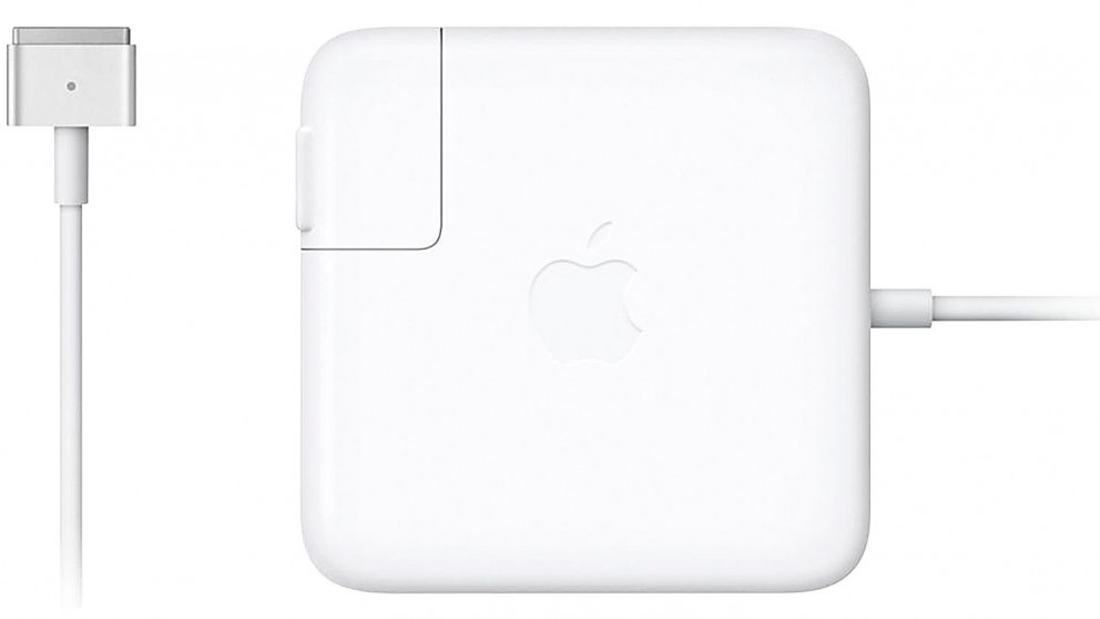 Buy Apple 60W Magsafe 2 Power Adapter