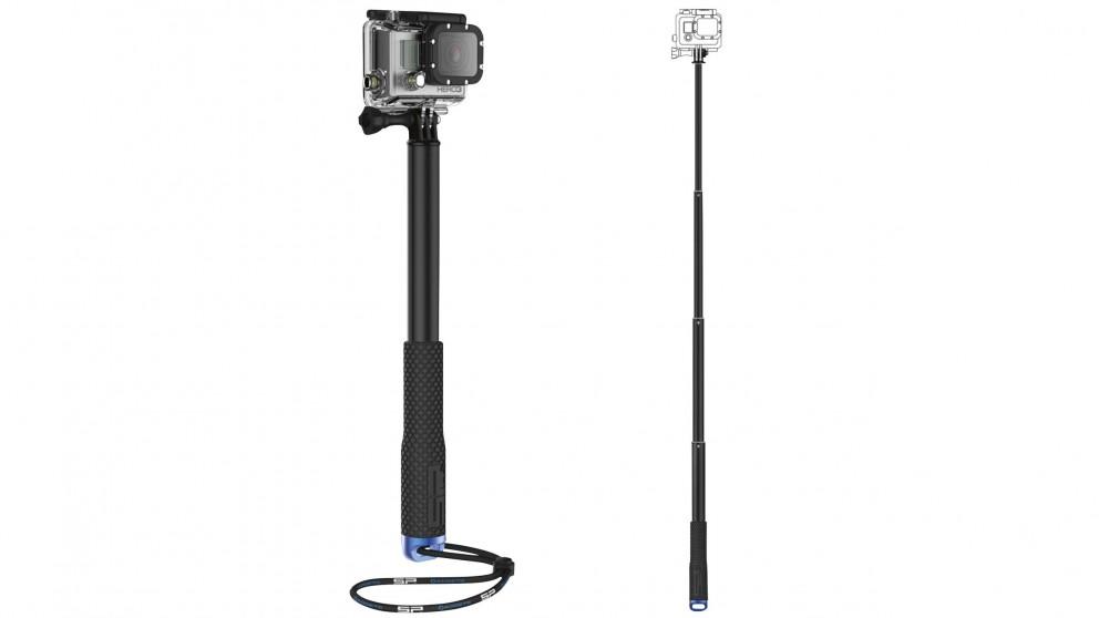 "SP-Gadget POV 19"" Pole Camera Mount"