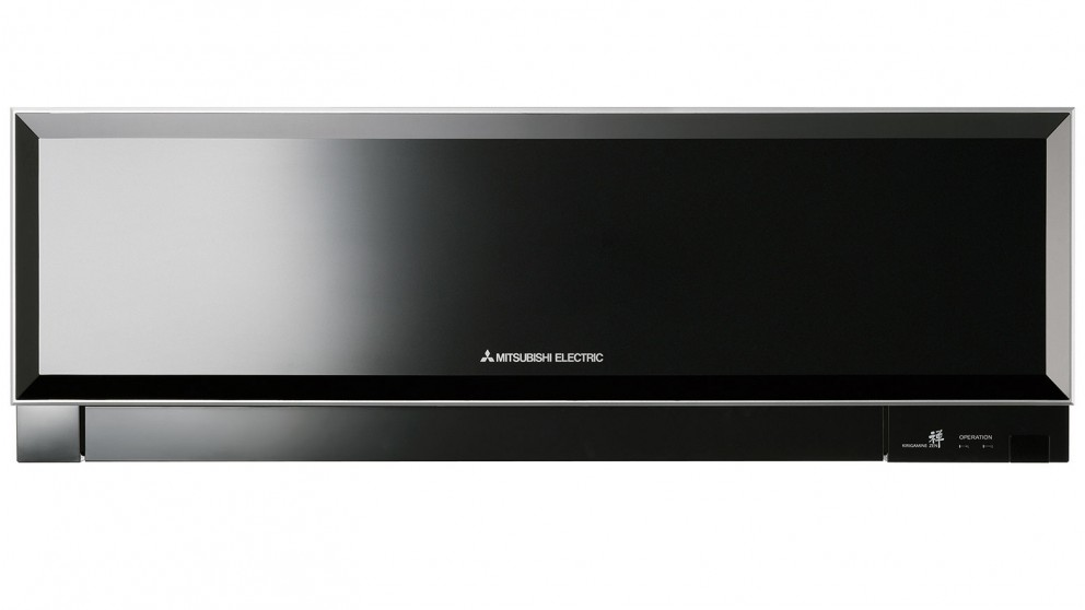 Mitsubishi Electric 4.2kW Signature Series Reverse Cycle Split System Air Conditioner