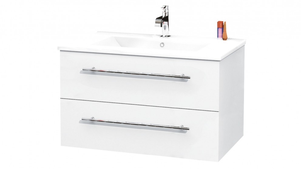 Bathroom Cabinets Adelaide bathroom vanity units from forme, timberline & more | harvey norman