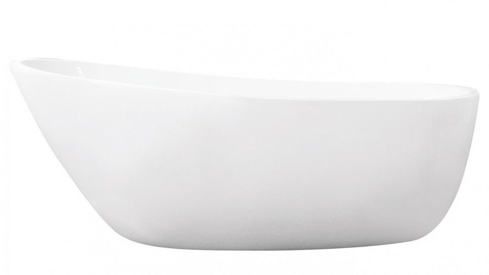 Forme Hilton 1730mm Freestanding  Bath