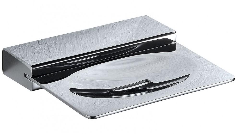 PLD Status Soap Dish