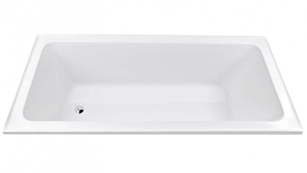 Decina Cortez 1675mm Bath
