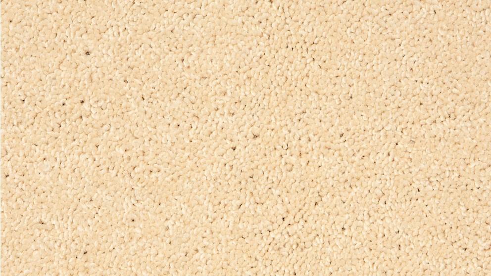 Naturally Smart Enticing Grandeur Carpet Flooring