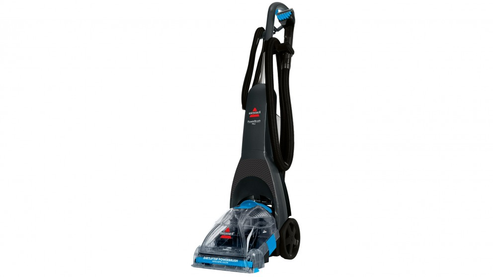 Bissell Powerbrush Plus Carpet Cleaner