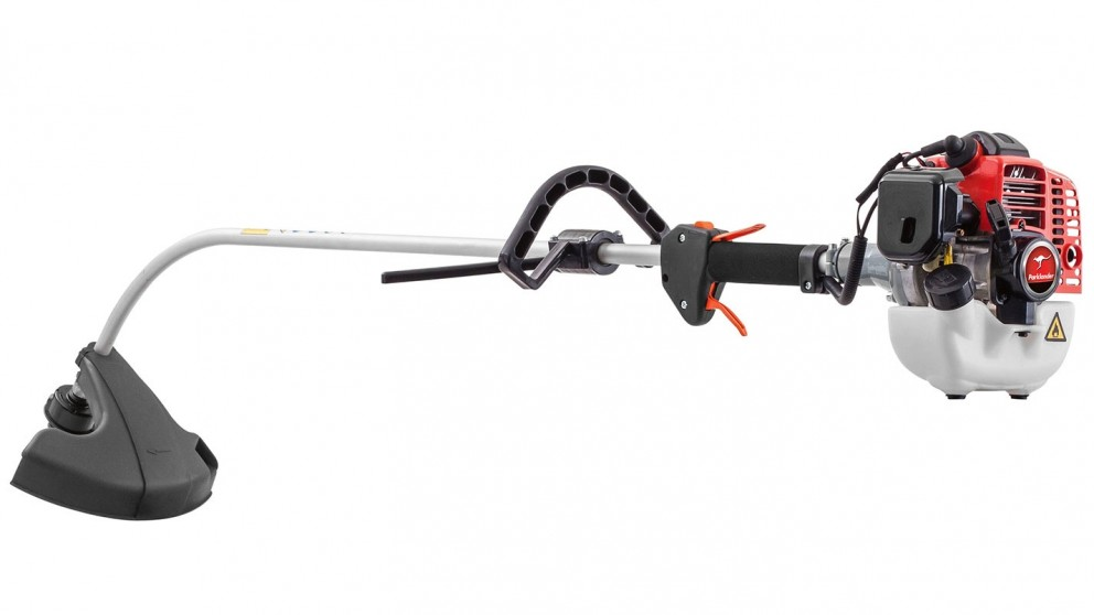 Parklander Bent Shaft Trimmer