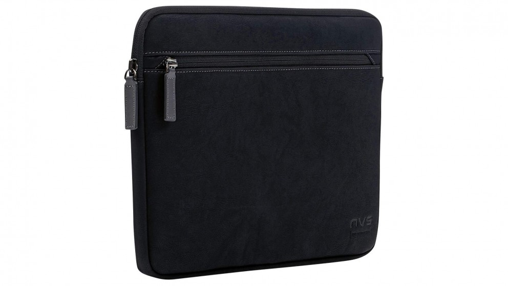 NVS Sleeve for Microsoft Surface Pro 3 and 4 - Black