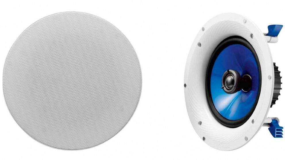 Yamaha In-Ceiling Speakers
