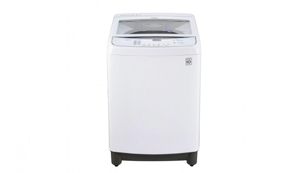 LG 7.5kg Top Load Washing Machine