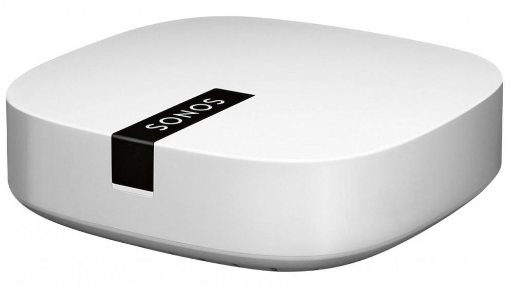 Sonos BOOST Wireless Adapter