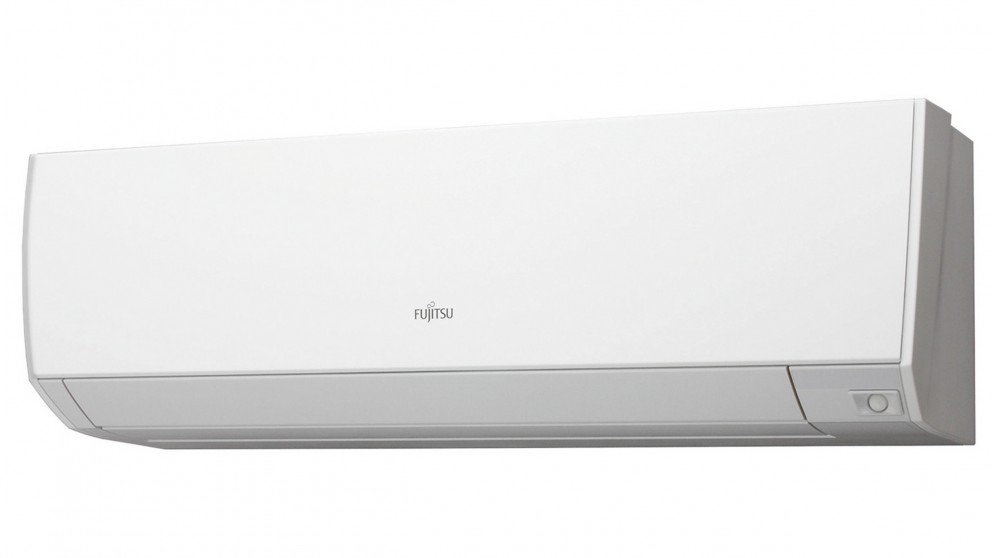 Fujitsu 7.1kW Reverse Cycle Split System Air Conditioner