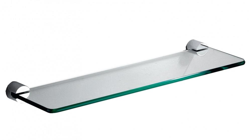 Pld Oasis Glass Shelf Bathroom Shelves Bathroom Accessories