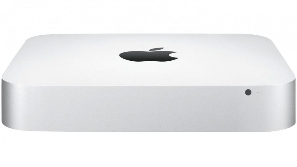 Apple Mac mini 1.4GHz 500GB