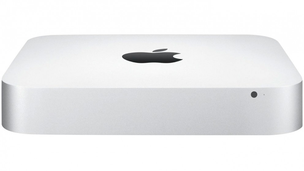 Apple Mac mini 2.6GHz 1TB