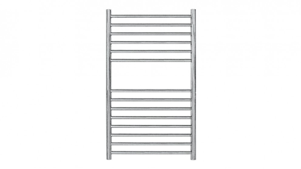 Forme Premium Tranquillity 14 Bar Heated Towel Rail