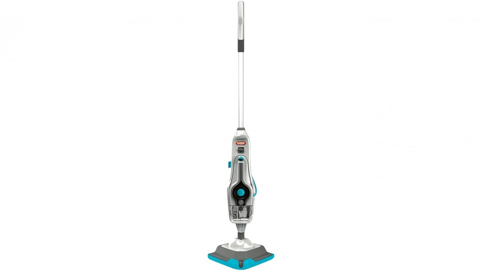 Bissell Carpet Shampooer Afterpay Bis Home Rug Shampooers