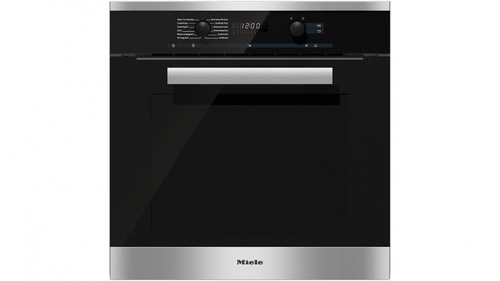 Miele Culinaro 600mm Multi-Function Oven