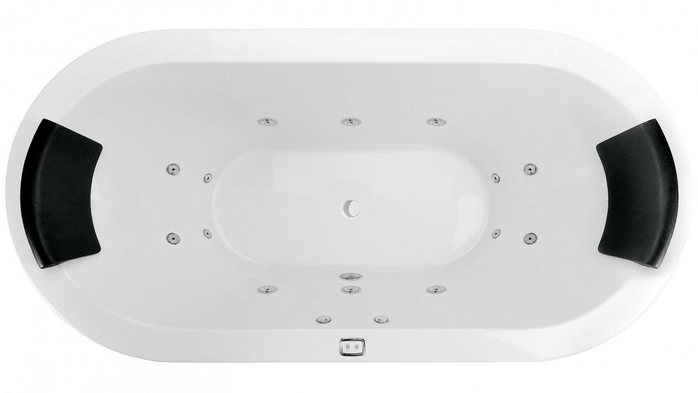 Cute Spa Baths For Sale Images - Bathroom with Bathtub Ideas ...