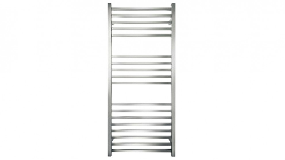 Forme Premium Tranquillity 18-Bar Heated Towel Rail