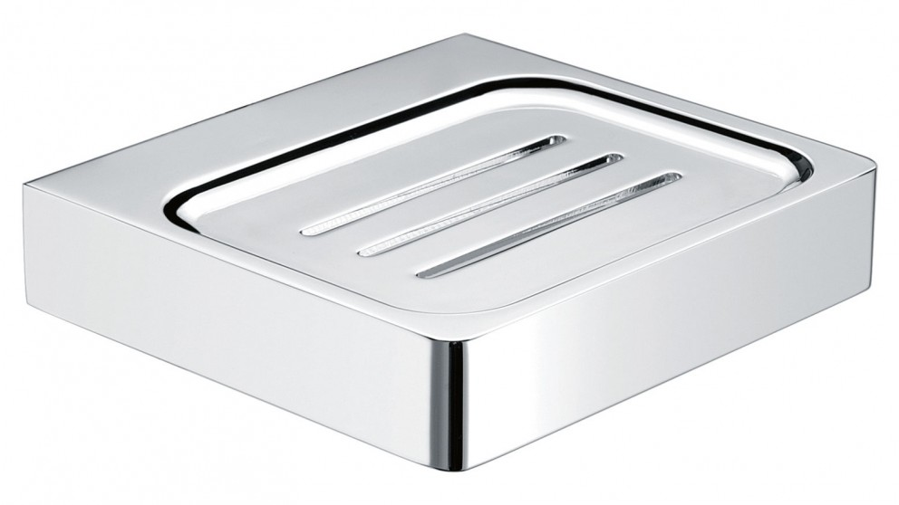 Arcisan Zara Chrome Soap Dish
