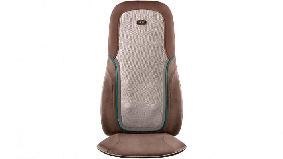 HoMedics Shiatsu Massage Cushion Chair