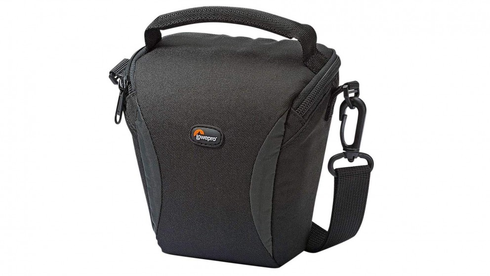 Lowepro Format TLZ 10 Camera Bag