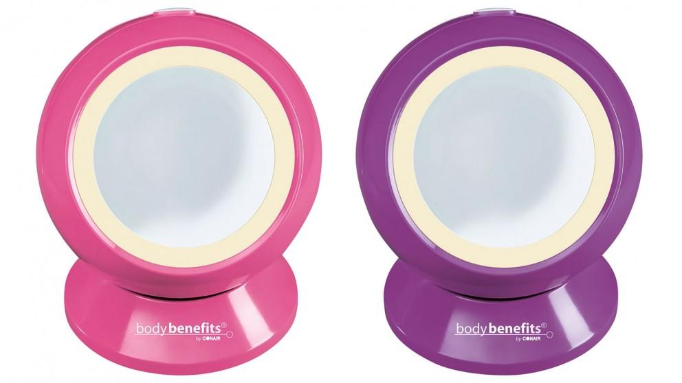 Conair Starlet Beauty Mirror
