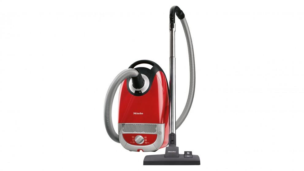 Miele Complete C2 Celebration Vacuum Cleaner