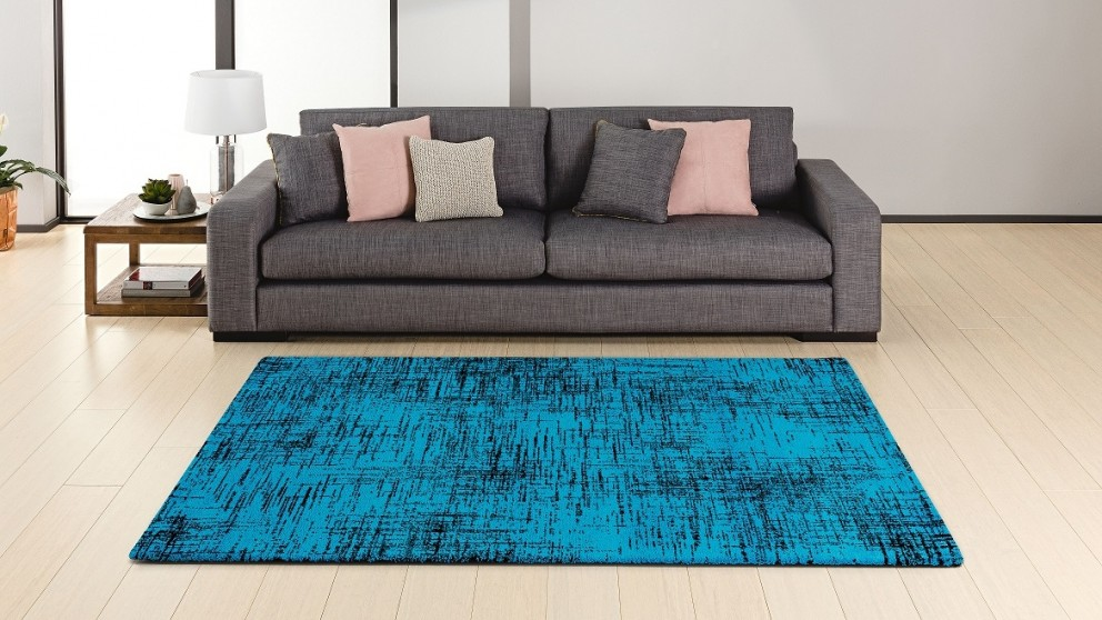 Smartstrand Vogue 3826/0506 Medium Rug