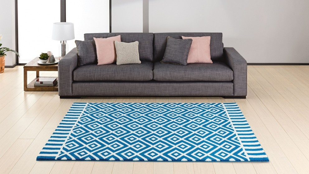Smartstrand Vogue 3837/0515 Large Rug
