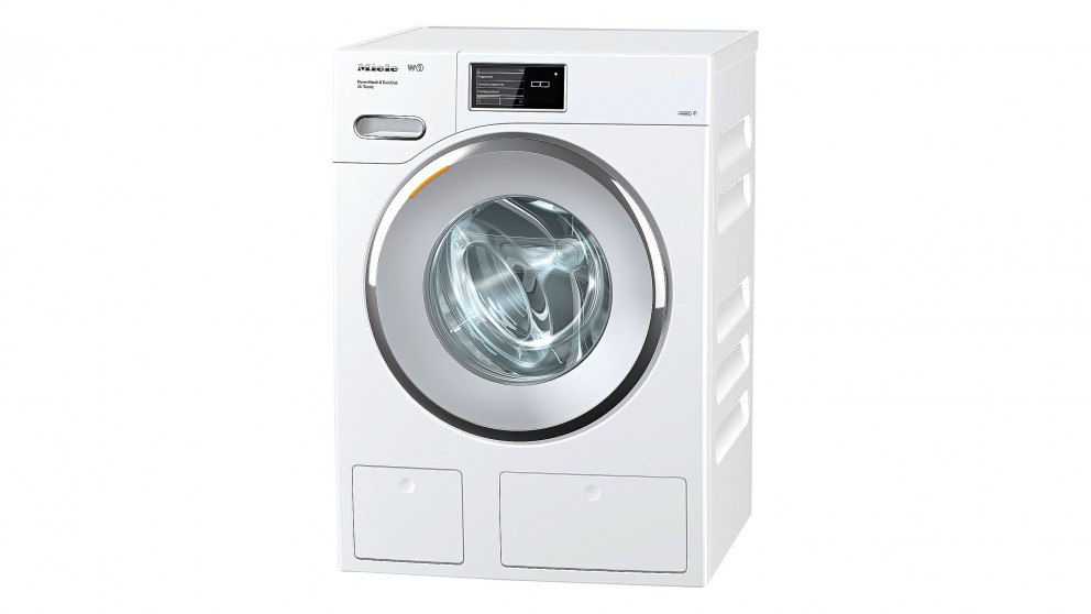 Miele WMV 960 9kg Front Load Washing Machine