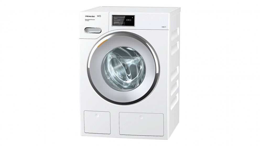 Miele WMV 960 9kg Front Load Washing Machine