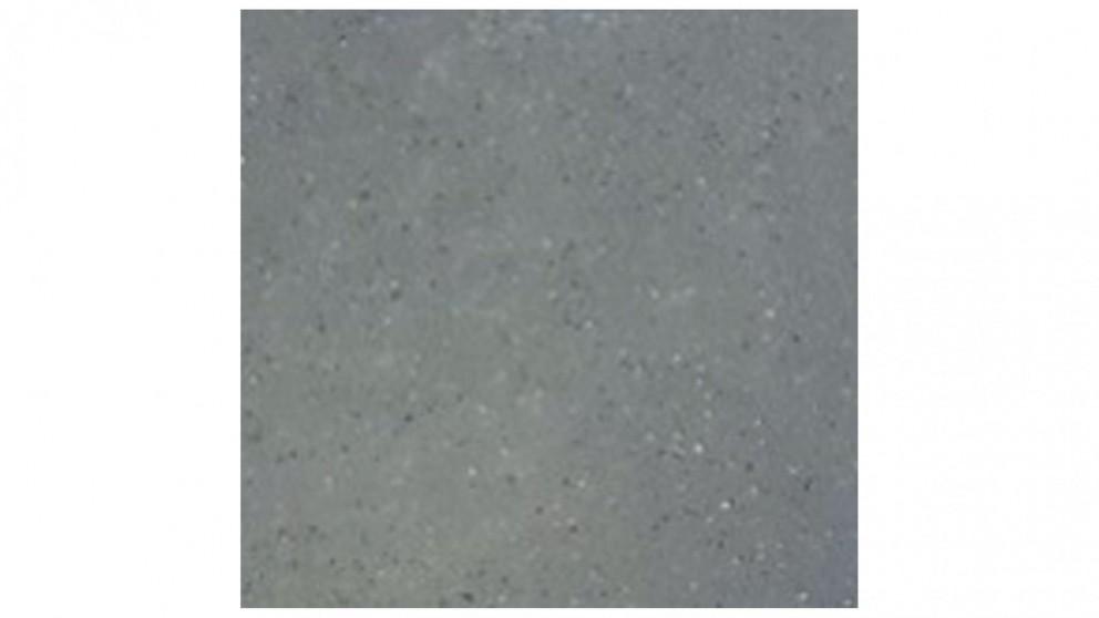 Tuffstone 60x60cm Polished Tile - Smoke