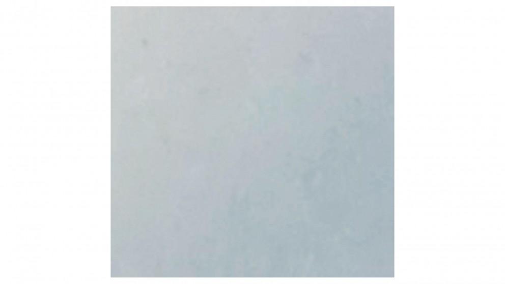 Tuffstone 300x300mm Matte Tile - Ice