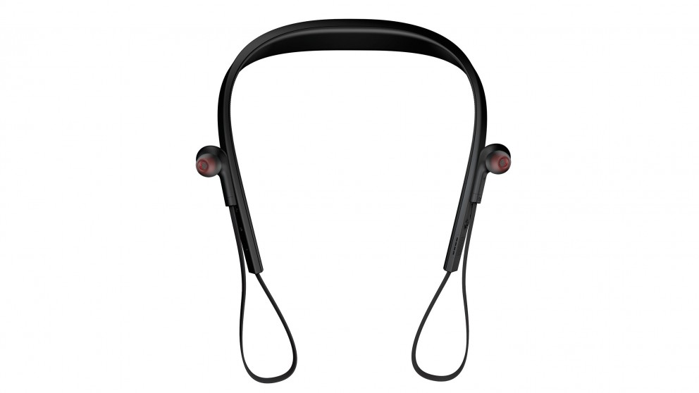 jabra halo smart bluetooth headset black bluetooth headsets mobile phone accessories. Black Bedroom Furniture Sets. Home Design Ideas