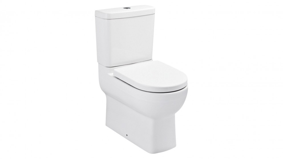 Kohler Reach Back to Wall Toilet