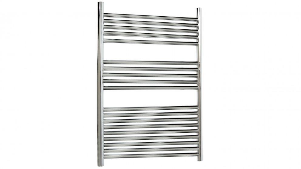 Linsol Allegra Wide 19 Bar Heated Towel Rail