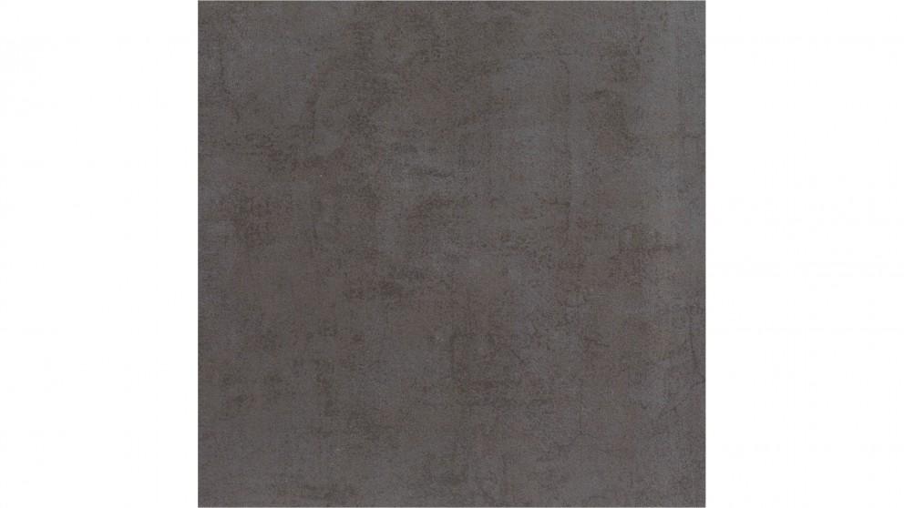 Tuffstone Urban 300x600mm Matte Tile - Anthracite