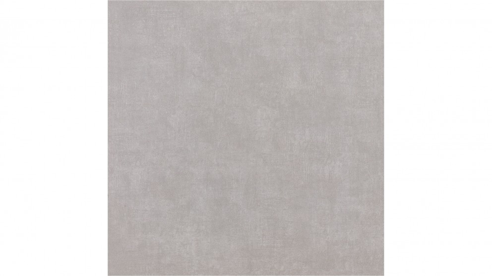 Buy Urban Grigio 300x600mm Glazed Porcelain Tile Harvey