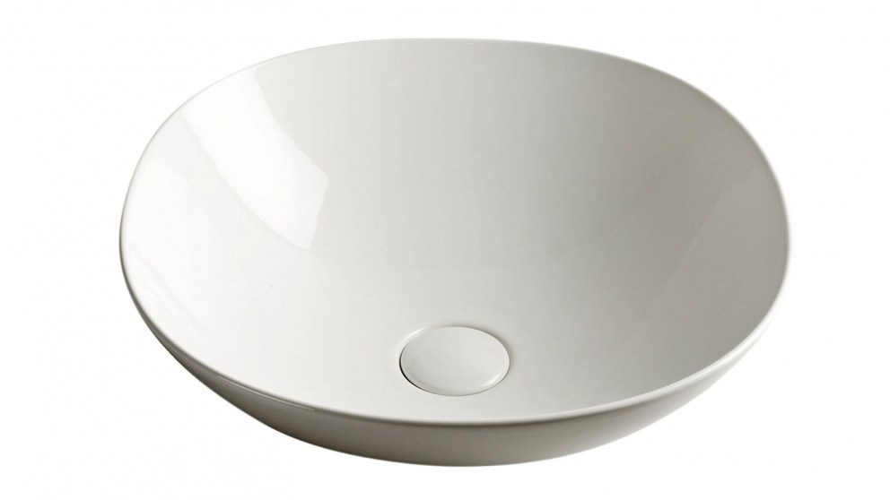 Parisi Pod 420mm Vessel Basin