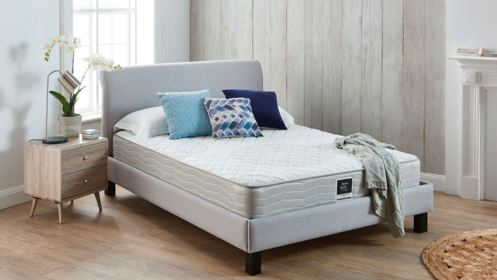 King Koil Conforma Essence Super Firm King Mattress