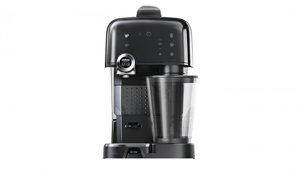 Lavazza Fantasia Coffee Machine - Black