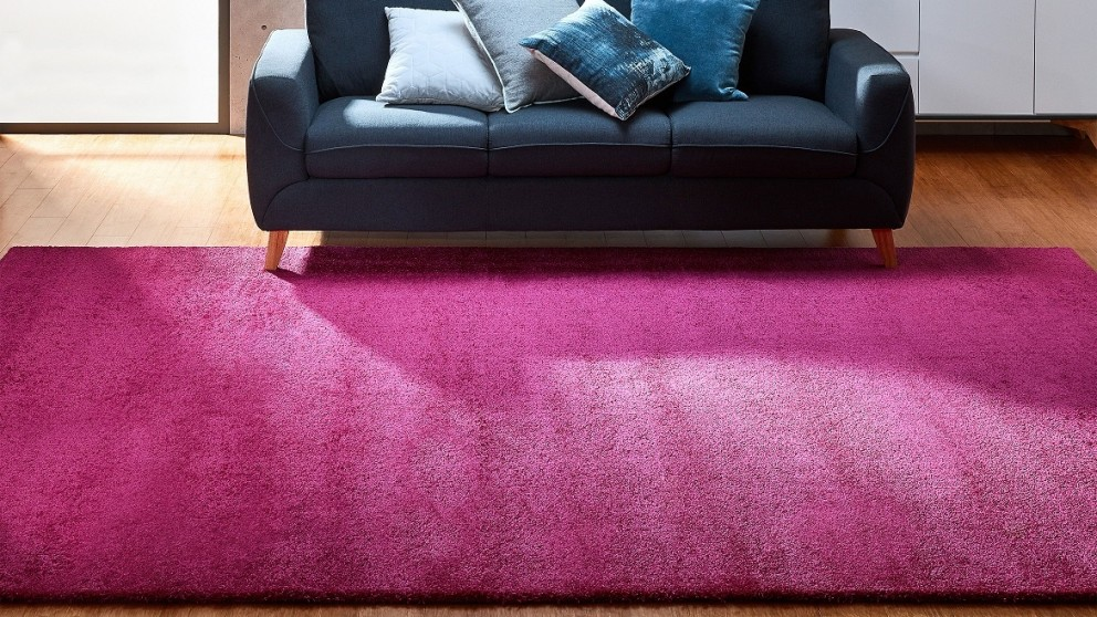 Delight Cosy 71151/020 Large Rug